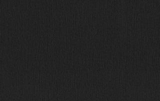 edo tex tekstil tabanlı duvar kağıdı EF AA