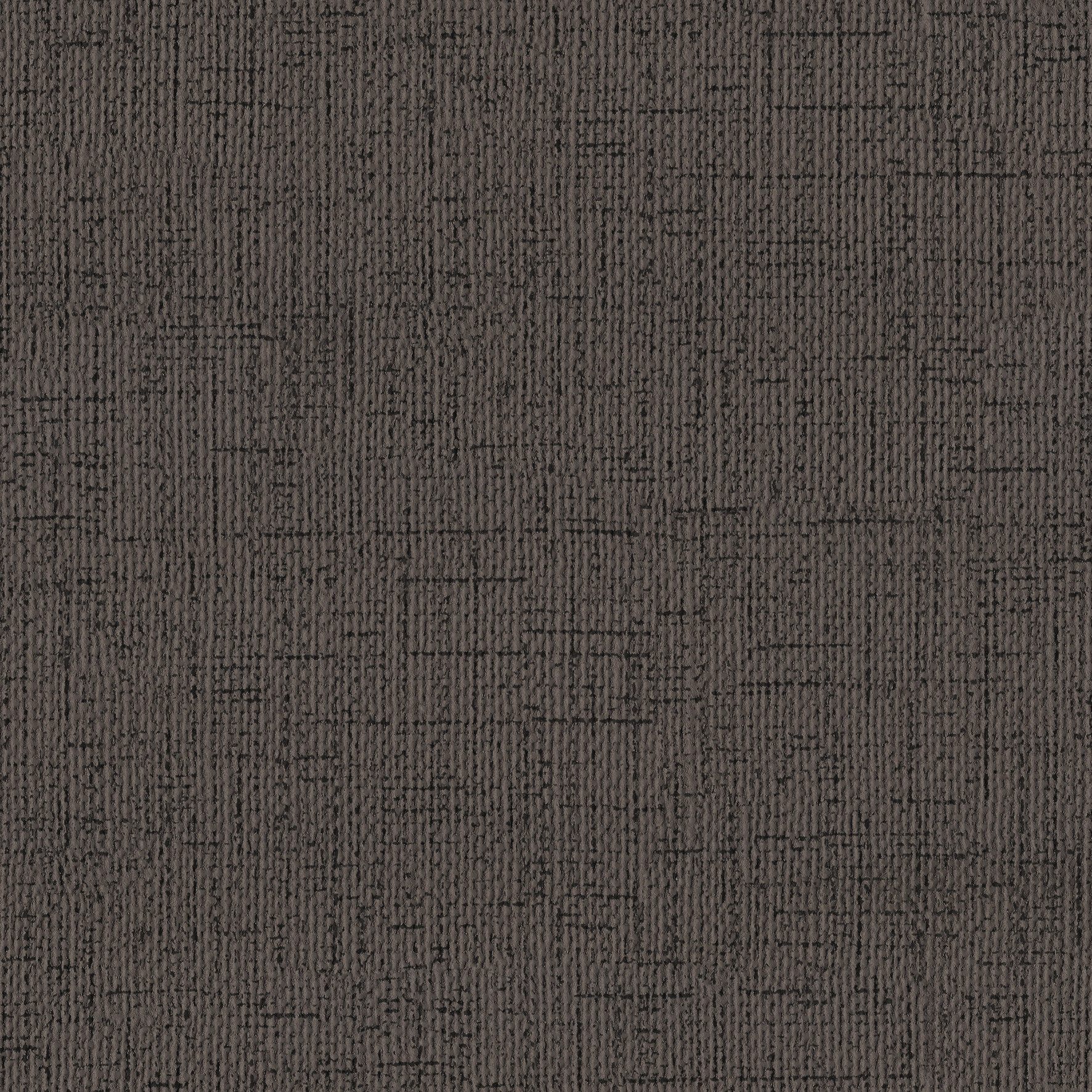 edo tex tekstil tabanlı duvar kağıdı EF AB
