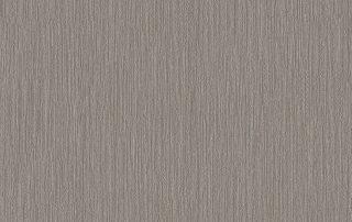 edo tex tekstil tabanlı duvar kağıdı EF CC