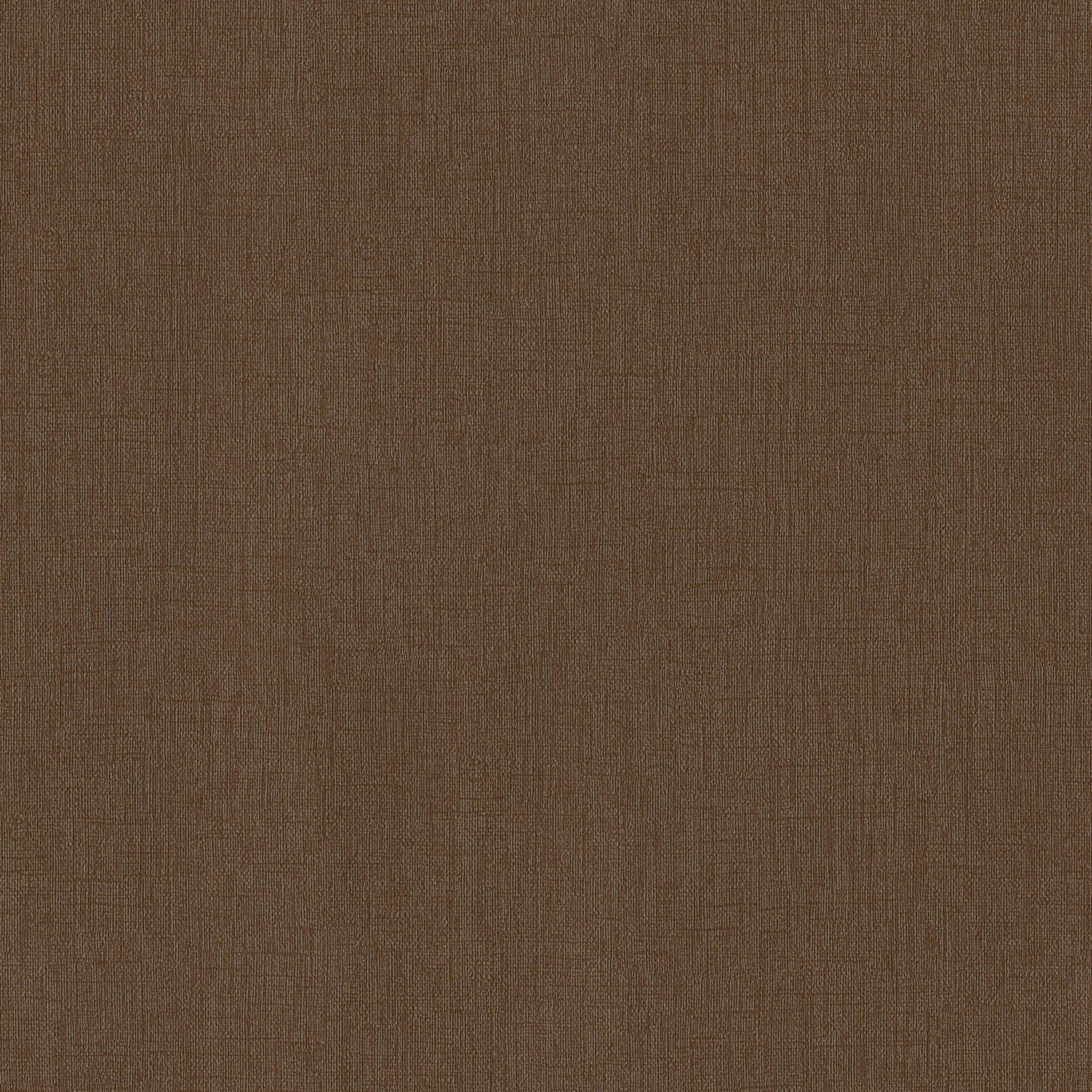 edo tex tekstil tabanlı duvar kağıdı EF ED