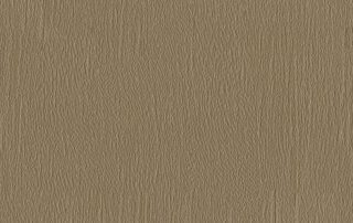 edo tex tekstil tabanlı duvar kağıdı EF LL