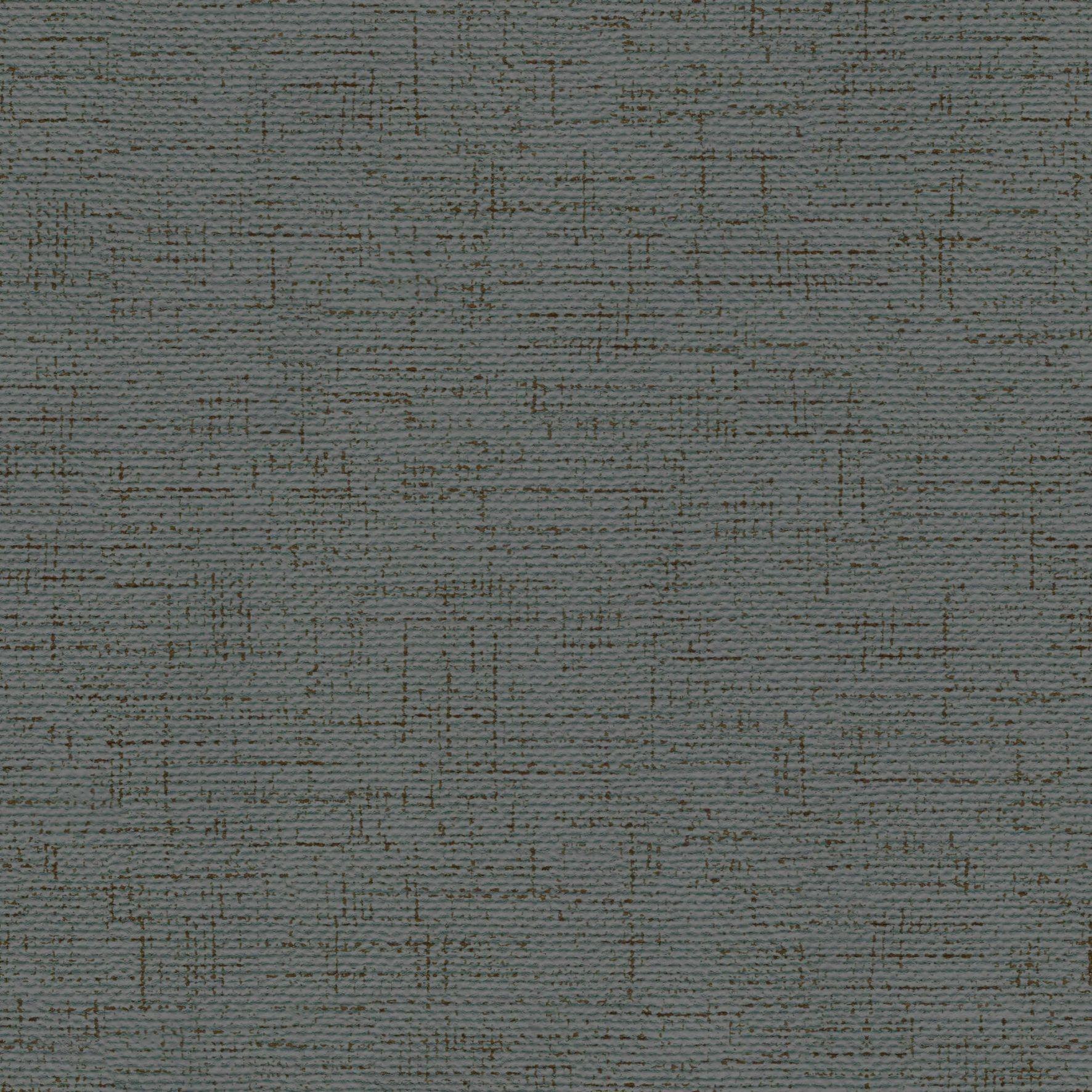 edo tex tekstil tabanlı duvar kağıdı EF AB  e