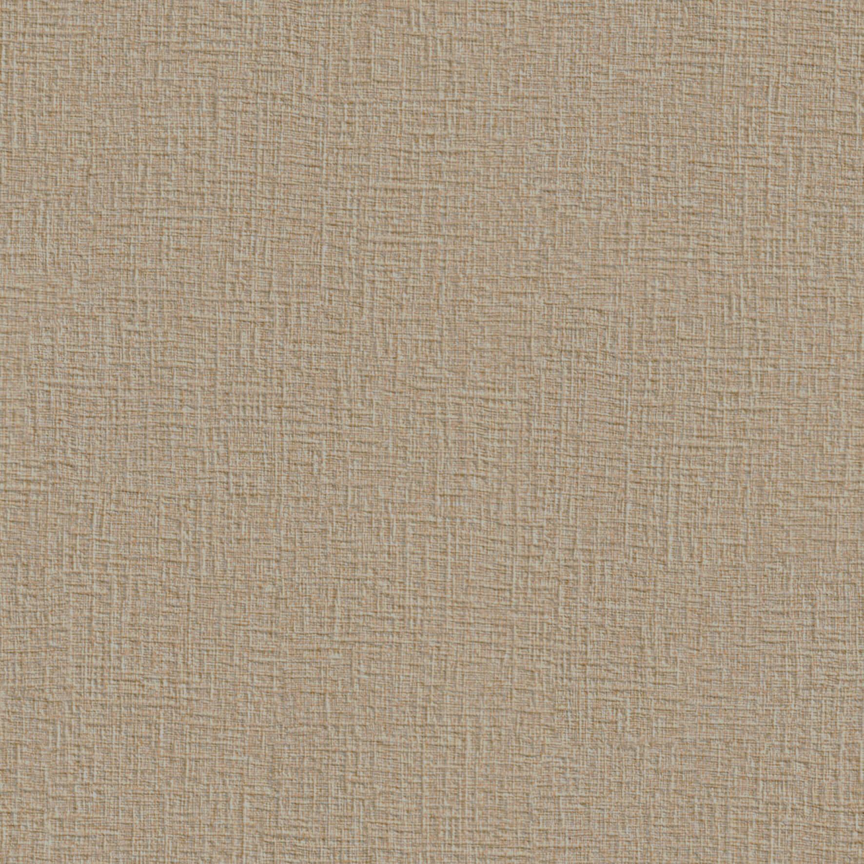 edo tex tekstil tabanlı duvar kağıdı EF AC