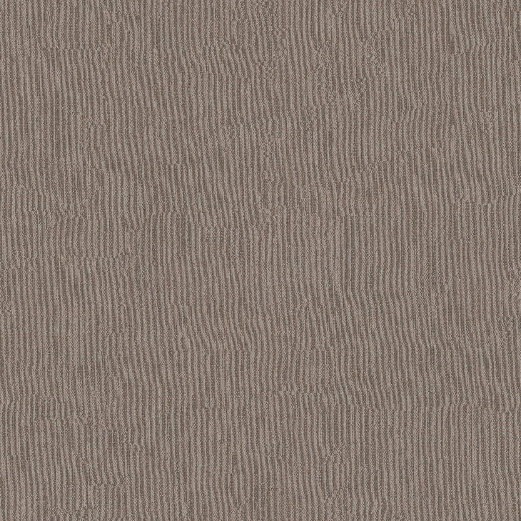 edo tex tekstil tabanlı duvar kağıdı EF JK