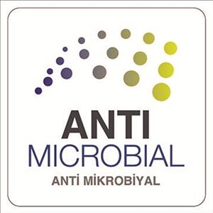 antibakteriyel duvar kağıdı