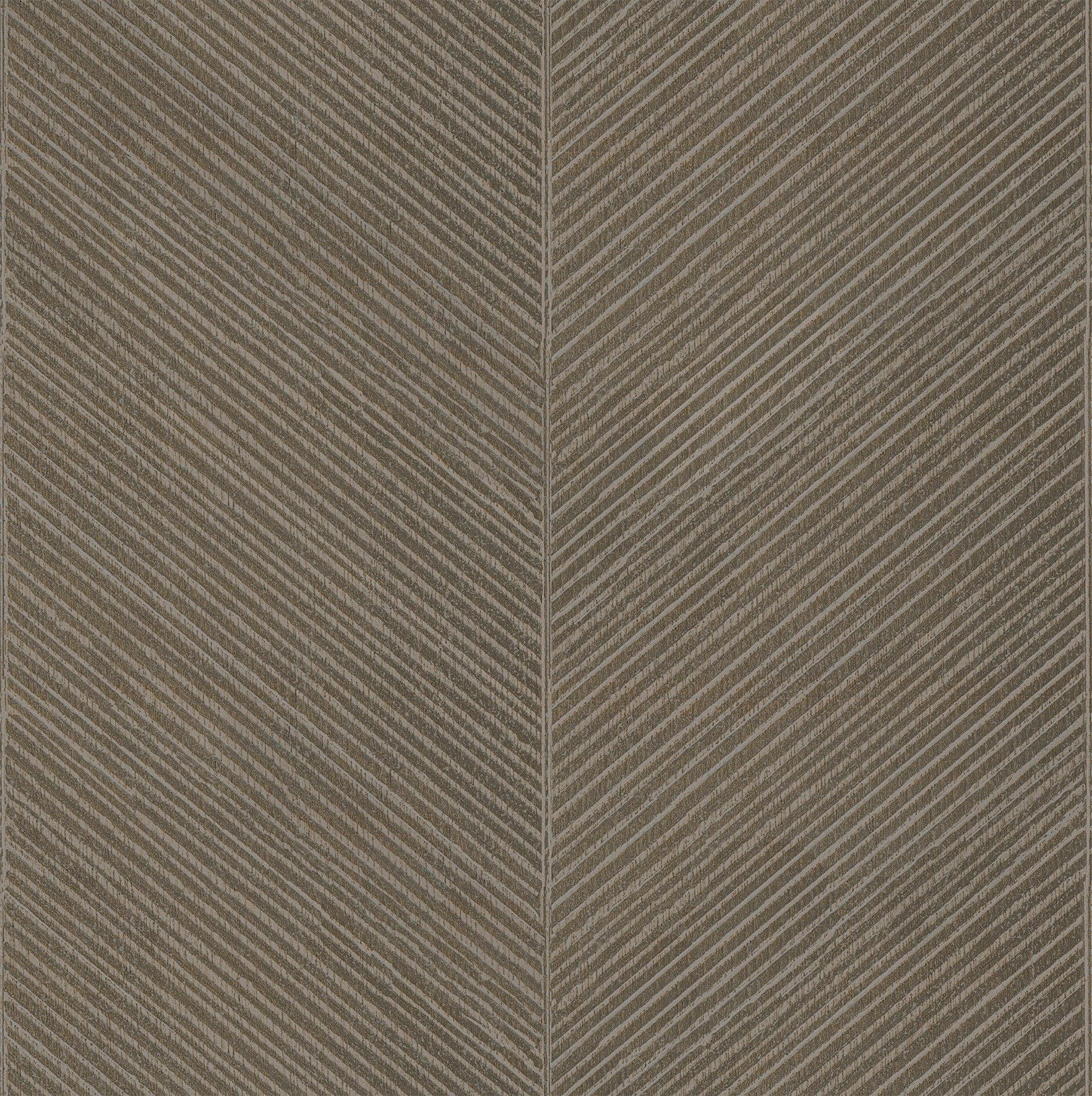 edo tex tekstil tabanlı duvar kağıdı