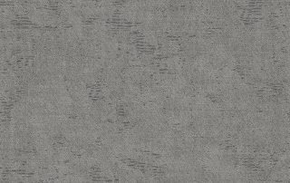 Commercial Vinyl Wallcovering