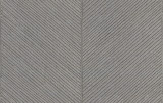 Commercial Vinyl Wallcovering