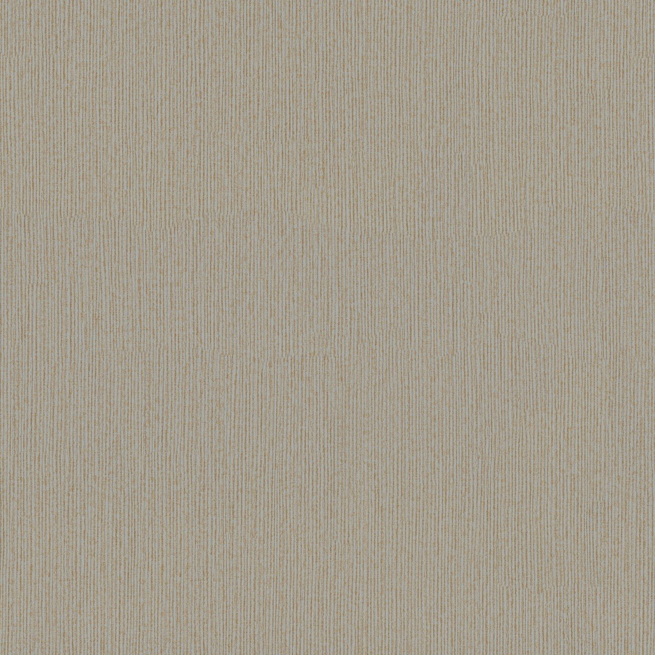 Commercial Vinyl Wallcovering EF AA