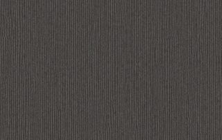 Commercial Vinyl Wallcovering EF AA  rotated