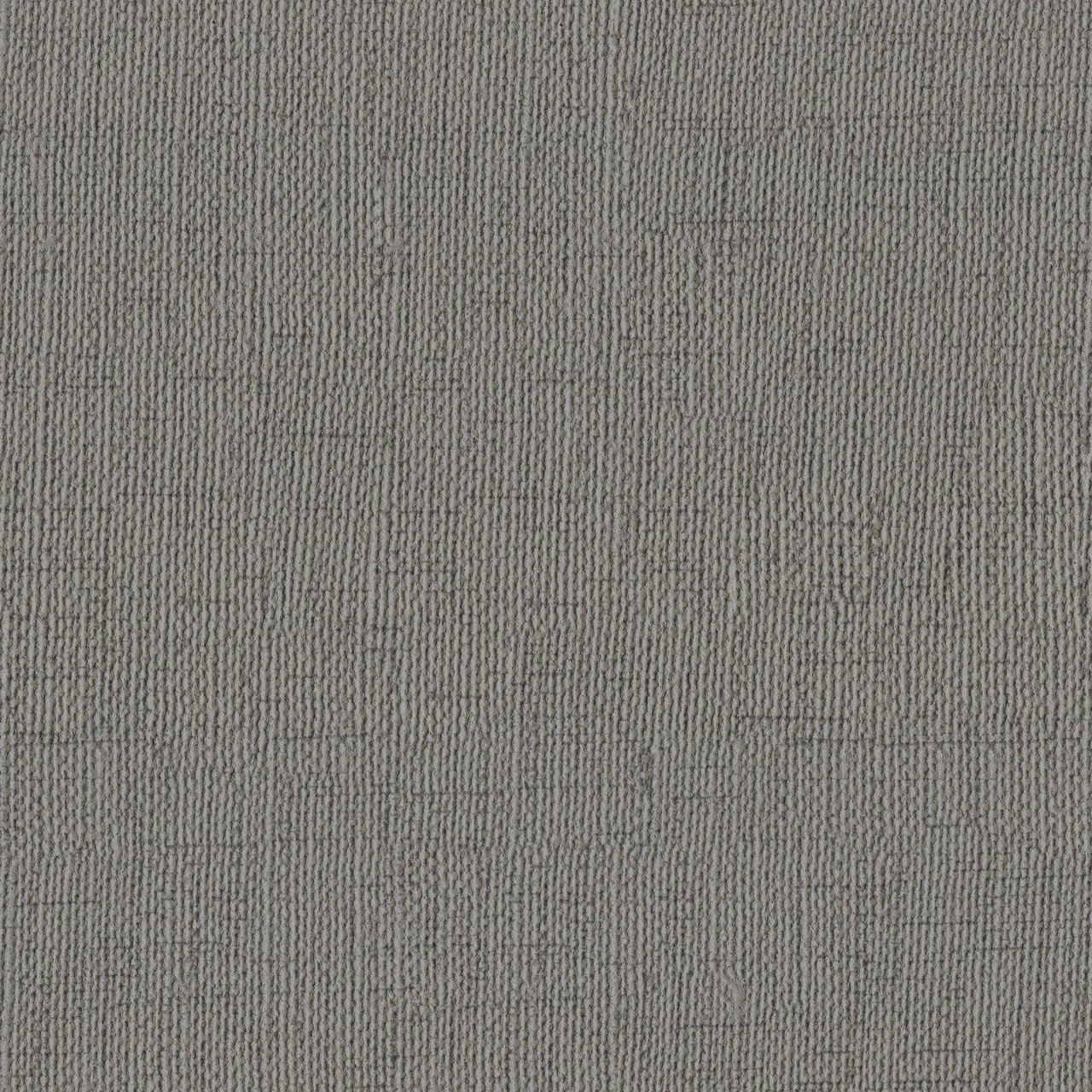 Commercial Vinyl Wallcovering EF AB