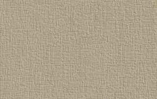 Commercial Vinyl Wallcovering EF AC  rotated