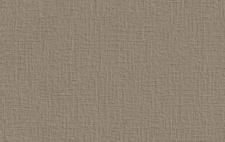 Commercial Vinyl Wallcovering EF AC