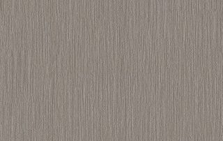 Commercial Vinyl Wallcovering EF CC