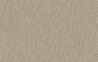 Commercial Vinyl Wallcovering EF ED  rotated