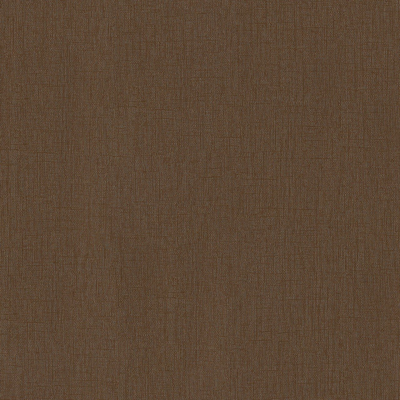 Commercial Vinyl Wallcovering EF ED