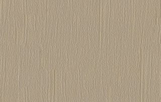 Commercial Vinyl Wallcovering EF LL