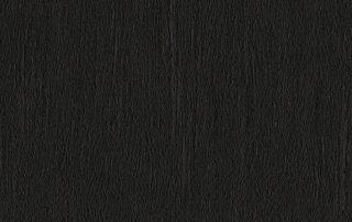 Commercial Vinyl Wallcovering EF LL  rotated