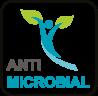 anti microbal
