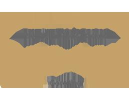 Edofleks Logo